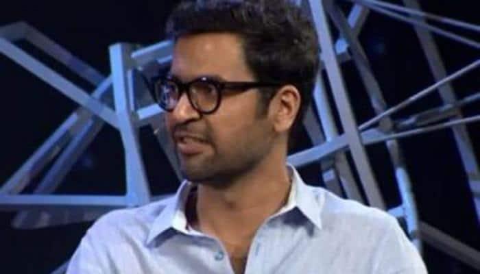 WhatsApp ના CEO બની શકે છે આ ભારતીય, ગૂગલમાં પણ કર્યો છે કમાલ