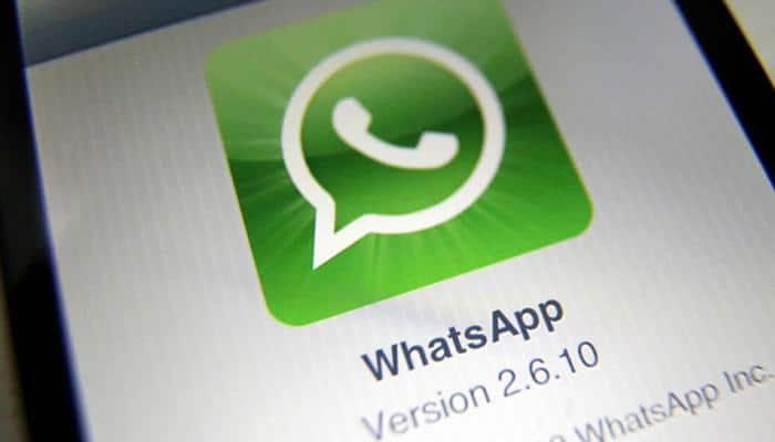 WhatsApp માં ઉમેર્યા 5 નવા ફીચર્સ, ગ્રુપ ચેટ થશે વધુ મજેદાર