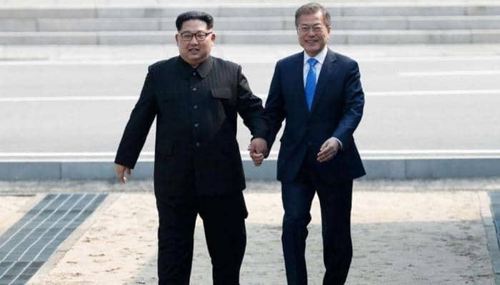 કોકડું ફરી ગૂંચવાયું, ઉ.કોરિયાએ દ.કોરિયા સાથે વાર્તાનો કર્યો ઈન્કાર