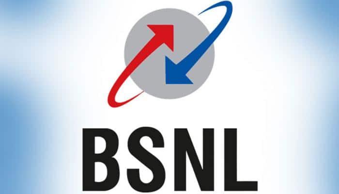 BSNL લાવ્યું'સુનામી ઓફર', જીયો અને એરટેલની ઓફર લાગશે ફીક્કી