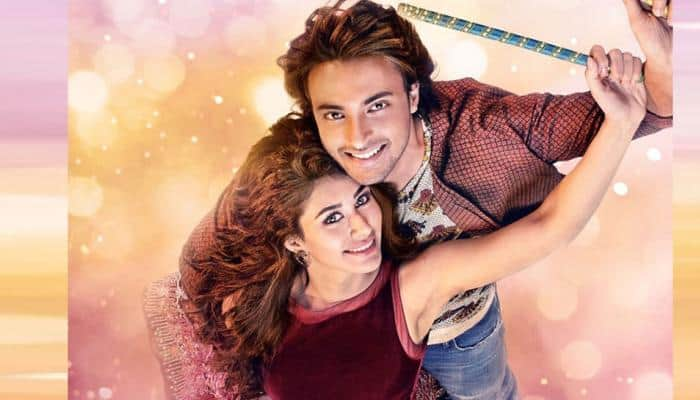 હવે સલમાન ખાનની આ ફિલ્મ વીએચપીના ટાર્ગેટ પર, જાહેરાત કરી કે...