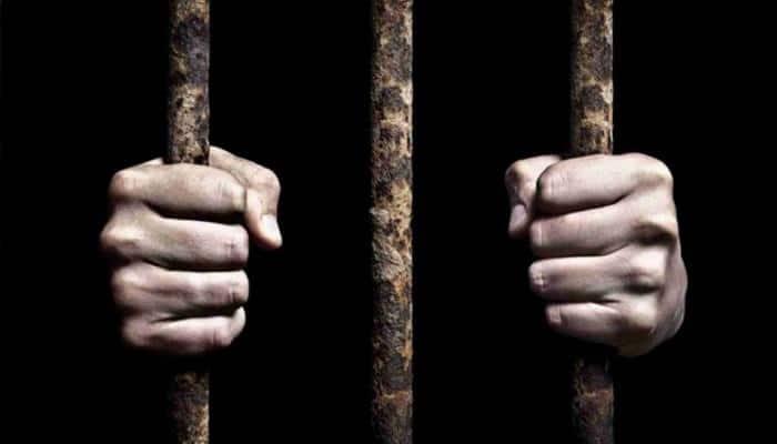 ગુજરાતી કેપ્ટન સ્પેલિંગ ભૂલથી ઇરાનની જેલમાં બંધ, વ્યક્ત કરી અંતિમ ઇચ્છા