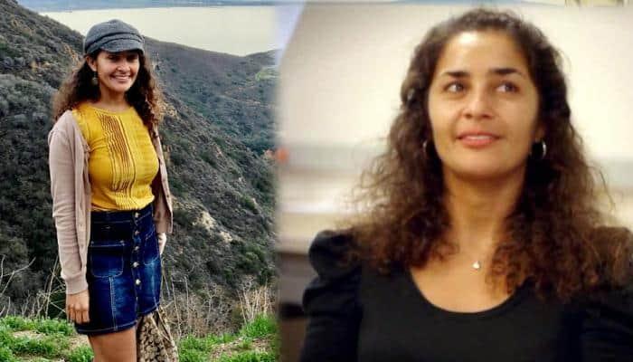 નાસાની 'જીનિયસ' રહી છે આ ભારતીય મહિલા: હવે બનાવશે સુપર સોનિક ટ્રેન