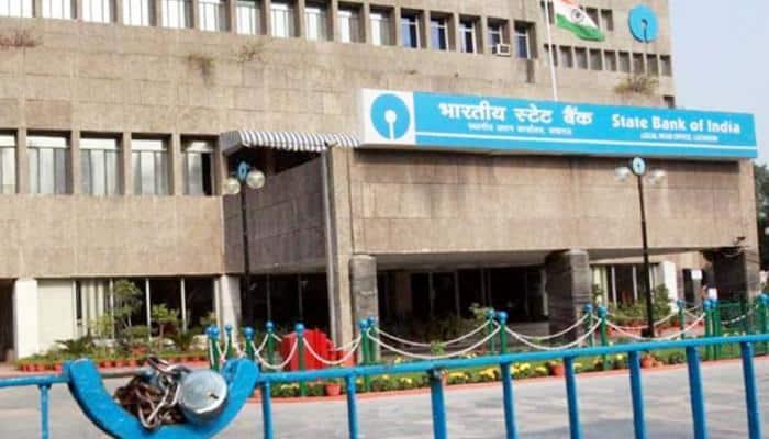 બેંક હડતાળના લીધે ગુજરાતમાં 30 હજાર કરોડના ટ્રાન્ઝેક્શન ઠપ