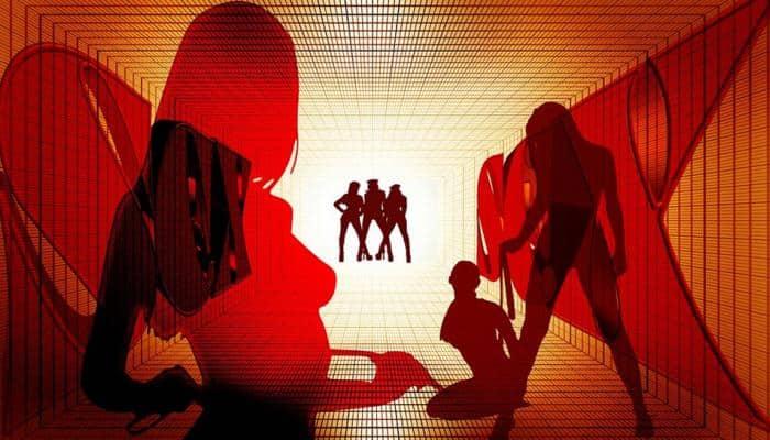 ગુજરાત પોલીસનો સર્વે: પૈસા માટે સેક્સ માણી રહ્યા છે વિદ્યાર્થી, 50% વિદ્યાર્થીને દારૂ અને ડ્રગ્સની લત