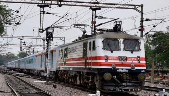 Railway બદલી રહ્યું છે નિયમ, રિટાયર્ડ અને હાલના કર્મીઓને થશે ફાયદો