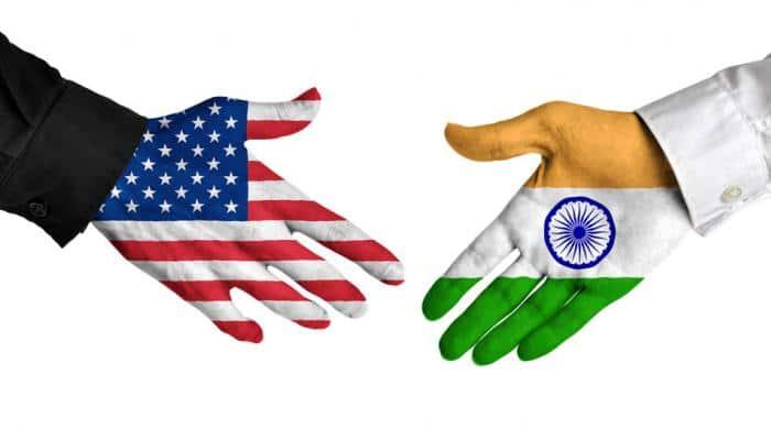 અમેરિકાને ભારતનો કડક જવાબ, 30 પ્રોડક્ટ પર વધારી ઇમ્પોર્ટ ડ્યુટી