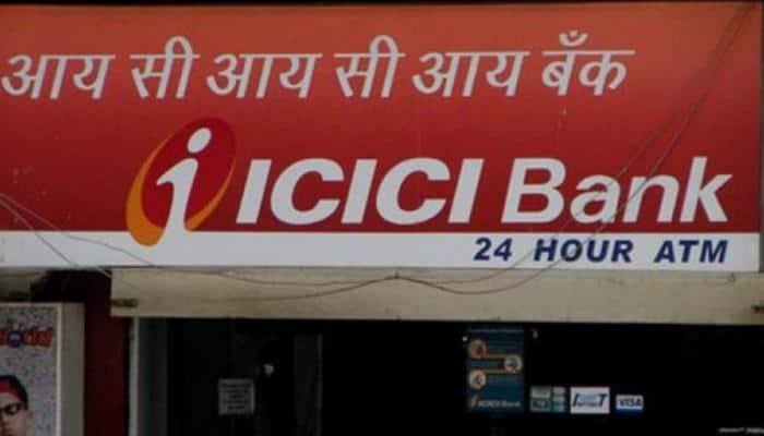 વીડિયોકોન લોન કેસ: ICICI બેંકમાં થશે મોટા ફેરફાર, આ વ્યક્તિ બનશે CEO
