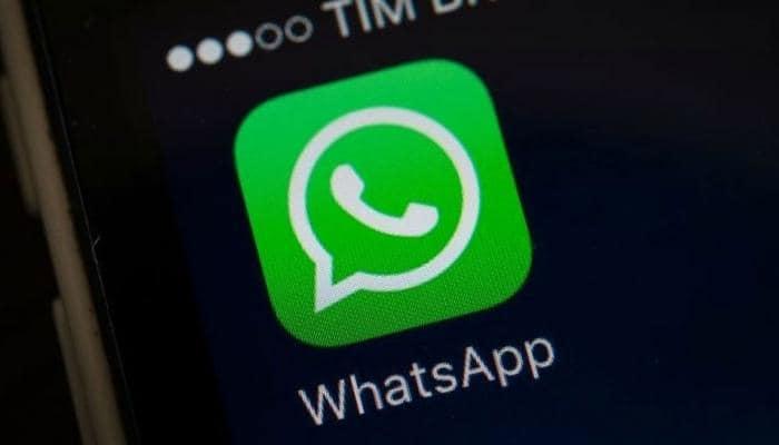 દેશમાં whatsapp પેમેન્ટ શરૂ: 10 લાખ લોકો કરી રહ્યા છે બિટા ટેસ્ટિંગ