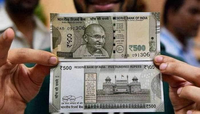 ગુડ ન્યૂઝ : ભારતમાં નહીં રહે કોઇ ગરીબ, આ ઝડપે દૂર થઇ રહી છે ગરીબી...