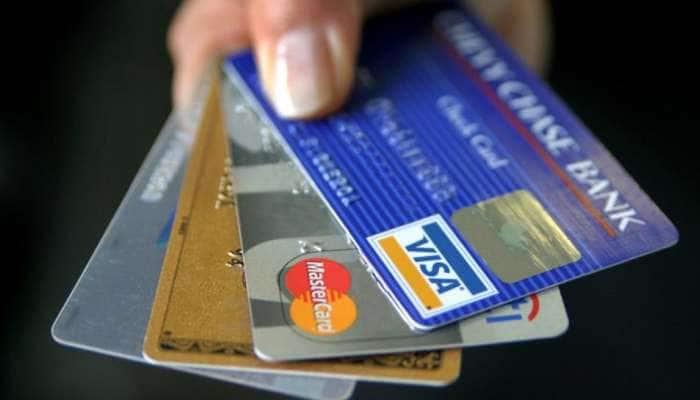 ડિસેમ્બર સુધી બંધ થઈ જશે બધી બેંકોના 'આવા' ATM કાર્ડ