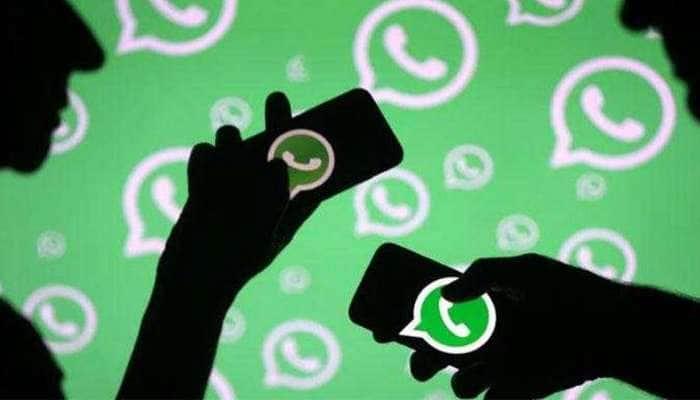 સરકારની ચેતાવણી બાદ અફવાઓ પર પ્રતિબંધ લગાવવા માટે WhatsAppએ આપી સ્પષ્ટતા