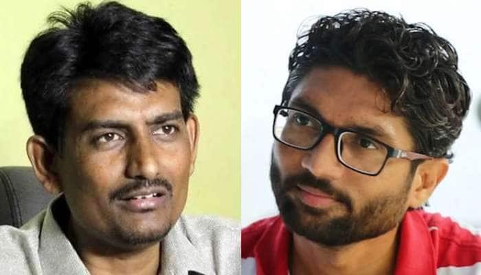 ગુજરાતમાં દારૂબંધી માટે ત્રિપુટ મેદાને; હાર્દિક પટેલ, અલ્પેશ ઠાકોર અને જીજ્ઞેશ મેવાણી કરશે જનતા રેડ