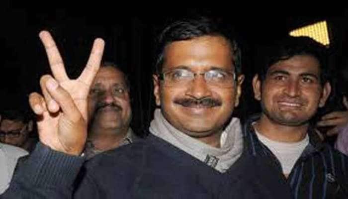 દિલ્હી: LGની મંજૂરી લીધા વગર CM કેજરીવાલે લઈ લીધો મોટો નિર્ણય, ટ્વિટ કરીને માહિતી આપી