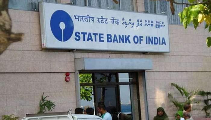 5 બેંકોના વિલિનીકરણ બાદ SBI એ બનાવ્યો રેકોર્ડ, ગ્રાહકોને થશે 'ફાયદો'