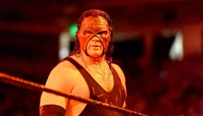 WWE ચેમ્પિયન કેન હવે ઉતર્યા રાજનીતિની રિંગમાં, અમેરિકી કાઉન્ટીના બન્યા મેયર