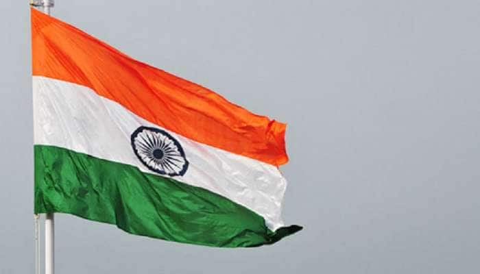 15 ઓગસ્ટે ભારતની સાથે આ 3 દેશ પણ મનાવે છે આઝાદીનો જશ્ન