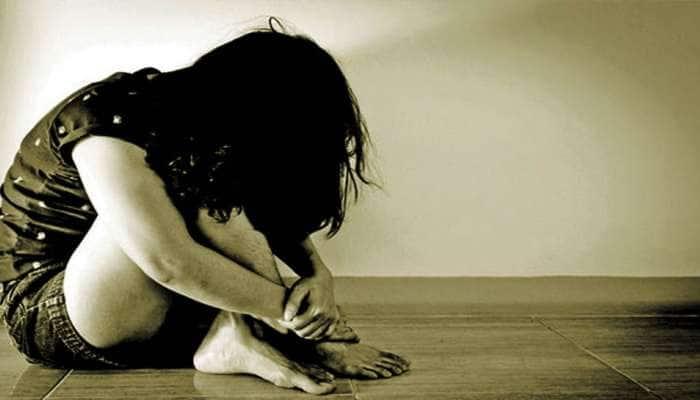 સુરતમાં કિશોરી પર પાંચ યુવાનોએ દુષ્ક્રમ આચાર્યાની ફરિયાદ, આરોપીઓની અટકાયત