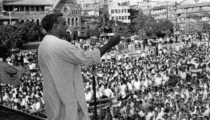 વાજપેયી પણ એક વર્ષ રહ્યા હતા વડનગર, ભાષણ આપતા થોથવાતા લીધો ઐતિહાસિક નિર્ણય...