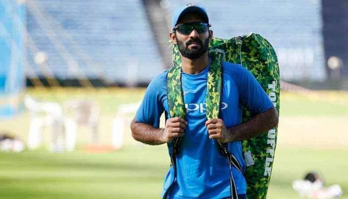 8 વર્ષ બાદ વાપસી કરનાર આ ક્રિકેટર થયો ટીમમાંથી બહાર,  5 મેચમાં બનાવ્યા માત્ર 25 રન