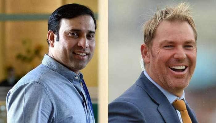 ટૂંક સમયમાં માર્કેટમાં આવશે આ બે દિગ્ગજ ક્રિકેટરોની આત્મકથા