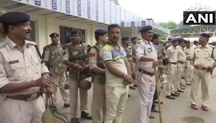 SC/ST ACT: સવર્ણોનું આજે 'ભારત બંધ', MP સહિત દેશના આ શહેરોમાં સૌથી વધુ અસર