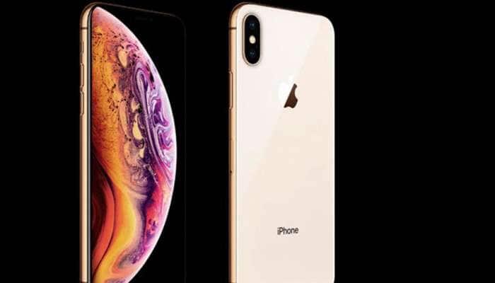 લોંચ પહેલાં જ Apple ના સૌથી મોટા iPhone ની કિંમત થઇ લીક, અહીં જાણો