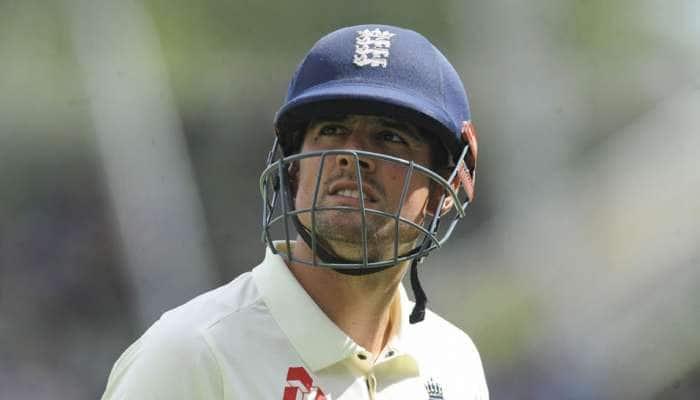 INDvsENG: ત્રીજા દિવસની રમત પૂર્ણ, ઈંગ્લેન્ડ ભારત કરતા 154 રન આગળ