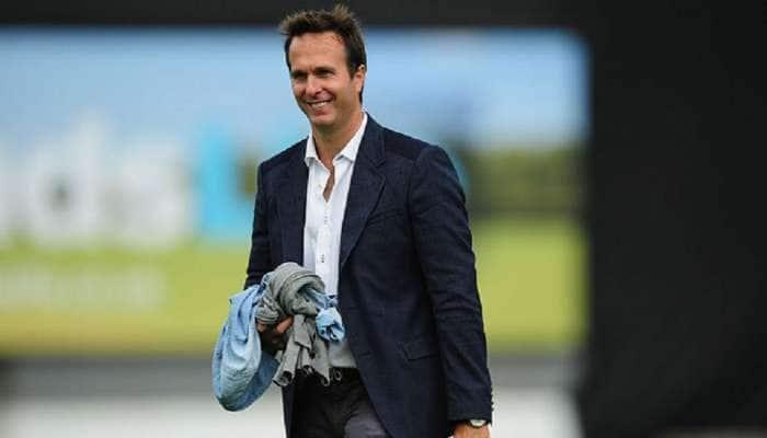 રિવ્યૂને લઈને પૂર્વ ઈંગ્લિશ ક્રિકેટર માઇકલ વોને કોહલી પર કર્યો કટાક્ષ