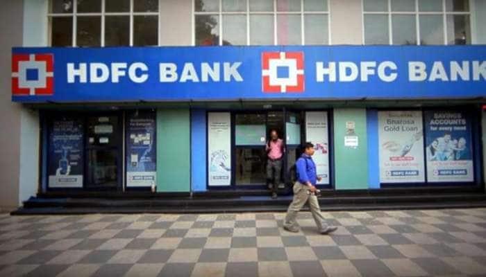 HDFCએ ગ્રાહકોને કર્યા એલર્ટ, નજરઅંદાજ કરવા પર લાગી શકે છે પેનલ્ટી