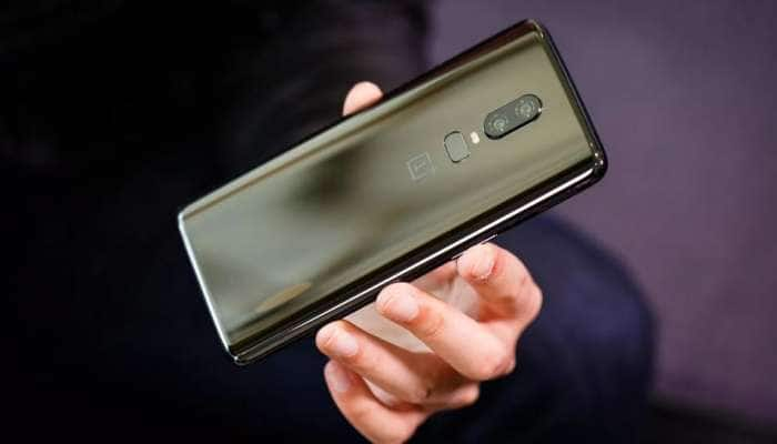આ કલરમાં આવશે OnePlus 6T, જાણો ક્યારે થશે લોન્ચ અને કેવા હશે ફિચર્સ