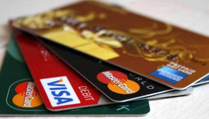 ATM કાર્ડ આજથી થઇ જશે બેકાર, આ કાર્ડ યુઝ કરનારા યૂઝર્સને પડશ અસર