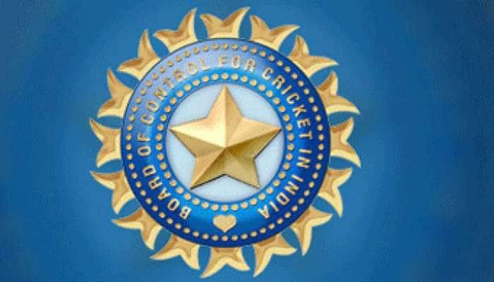 BCCI: સીઓએએ સુપ્રીમ કોર્ટને ગુજરાત સહિત 7 રાજ્ય એસોસિએશનનો મતાધિકાર રદ્દ કરવાની કરી માંગણી