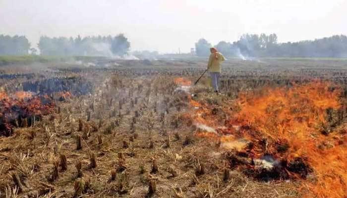 હરિયાણા: પંચાયતની અનોખી પહેલ, આ ખેડૂતોને કરાવશે હવાઈ મુસાફરી, જાણો કારણ