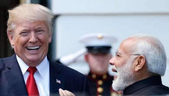 અમેરિકાની ભારતને દિવાળી ભેટઃ પ્રતિબંધ છતાં ઈરાન પાસેથી ખરીદી શકશે ક્રૂડ ઓઈલ