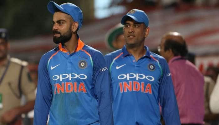 IND vs WI : આવતીકાલથી T20ના નવા યુગની શરૂઆત, ધોની વગર રમશે ટીમ ઈન્ડિયા