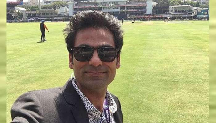 ક્રિકેટર મોહંમદ કૈફે ટીમ ઈન્ડિયાના યો-યો ટેસ્ટ પર ઉઠાવ્યો મોટો સવાલ