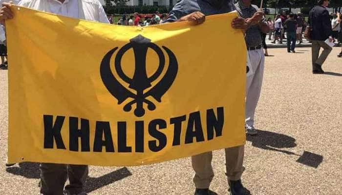 ભારતમાં મોટો હુમલો કરવાની ફિરાકમાં ખાલિસ્તાનના આતંકીઓ, UAE માં બનાવ્યો બેઝ