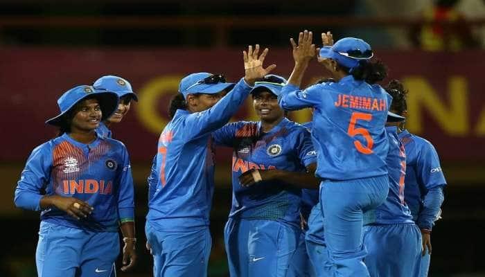 WorldT20: વિશ્વકપમાં આજથી ભારતના અભિયાનનો પ્રારંભ, આ પાંચ ખેલાડીઓ પર રહેશે નજર