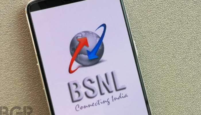 BSNL એ STV 29 પ્લાનમાં કર્યો સુધારો, હવે મળશે આ ફાયદા