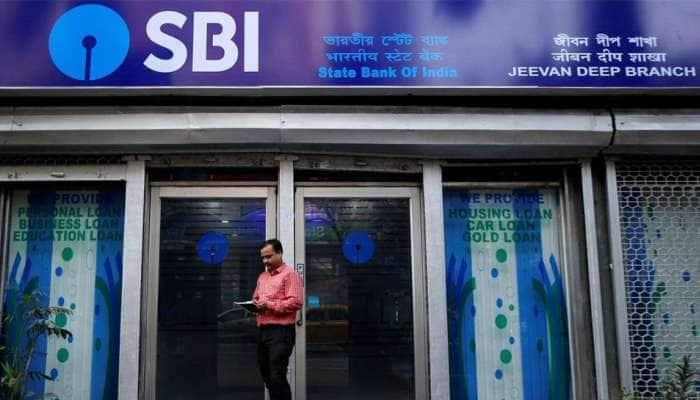SBI એ જાહેર કર્યું એલર્ટ! 28 નવેમ્બર સુધી આ કામ ન કર્યું તો બંધ થઇ જશે ATM કાર્ડ