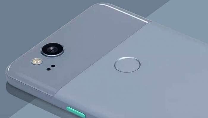 Google ભારતમાં લાવ્યું નવી ટેક્નોલોજી, આ પ્રોવાઇડરો સાથે મિલાવ્યો હાથ