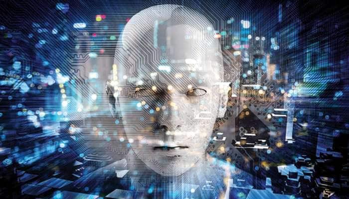 આર્ટિફિશિયલ ઈન્ટેલિજન્સઃ આધુનિક ટેક્નોલોજીને નવું સ્વરૂપ આપતી ટેક્નોલોજી