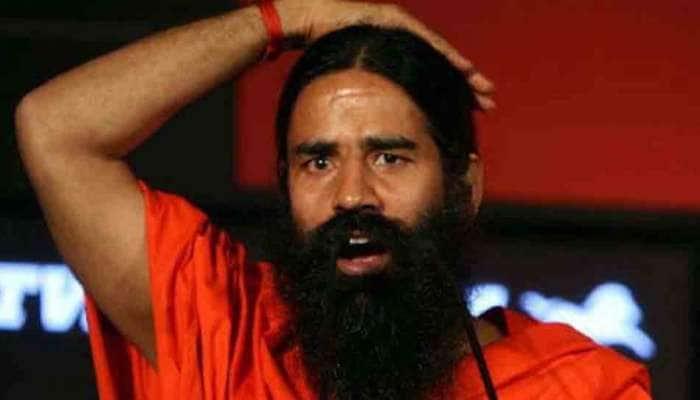 રામદેવને નથી મોદીની જીત પર વિશ્વાસ, કહ્યું આગામી PM અંગે ભારે અવઢવ