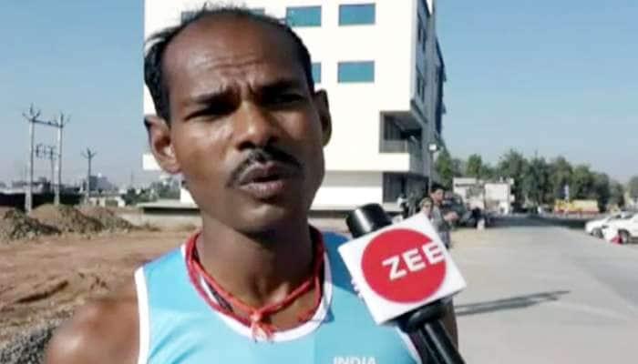 ભારતનું પ્રતિનિધિત્વ કરનાર ગુજરાતના આ ખેલાડી, સરકાર પાસે માગી મદદ