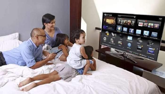 DTH અને કેબલ TV ના નિયમોમાં 29 ડિસેમ્બરથી નહી થાય ફેરફાર, દર્શકોને મળી મોટી રાહત