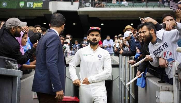 સિડની ટેસ્ટઃ ઈતિહાસ રચવા ઉતરશે ભારતીય ટીમ