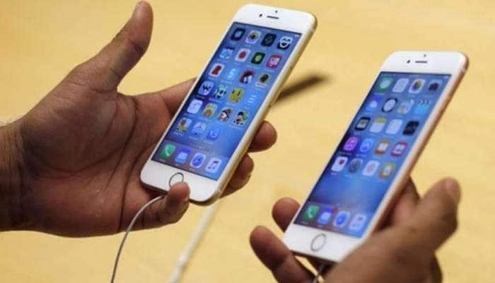 નોઈડામાં તૈયાર થઇ રહ્યો છે Samsung નો નવો ફોન, કિંમતમાં Xiaomi ને આપશે ટક્કર