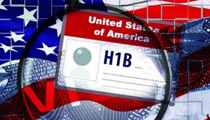 H-1B વીઝાના નિયમોમાં મોટુ પરિવર્તન લાવવા ટ્રમ્પ સરકારની તૈયારી