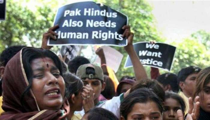 પાકિસ્તાની હિન્દુએ કહ્યું, PAKમાં જિંદગી નરક હતી, મોદી સરકારનો કાયદો અમારા માટે મોટી રાહત